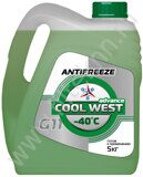 3477_2011 antifreeze-40_COOLWEST ADVANCE_G11_5kg_face_01-07-11-01